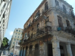 old havana is old