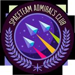 SPACETEAM!