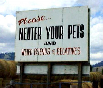 neuter-pets-friends-relatives-400x342