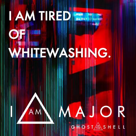 I-Am-Major
