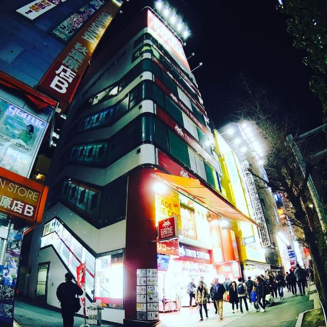 _akihabara_at_night__kimlichiwa
