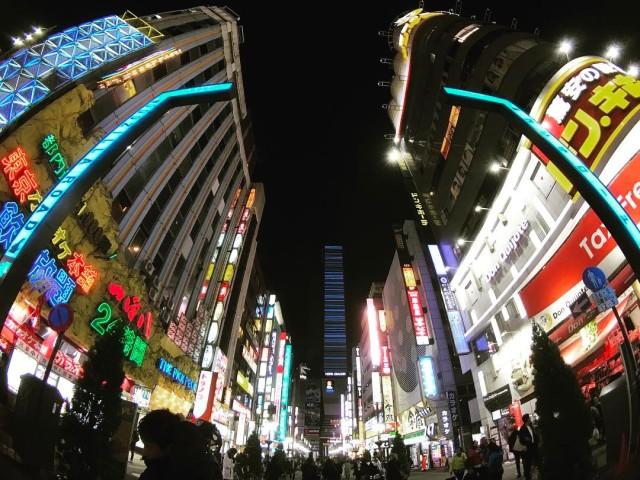 Godzilla_Road___kimlichiwa