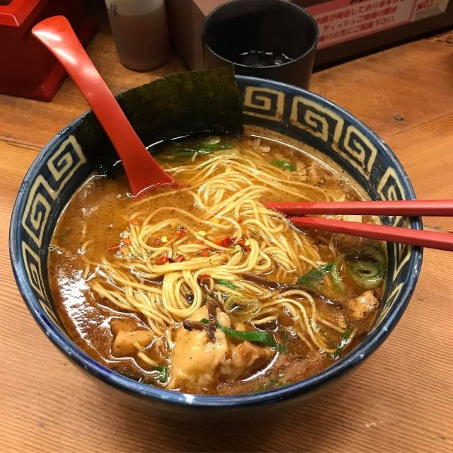 Living_that_ramen_life____kimlichiwa