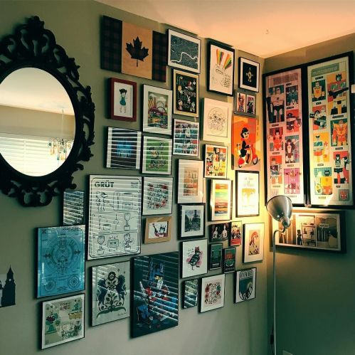 I_admit_it_the_only_reason_we_re_moving_is_coz_I_need_a_bigger_wall.__happywall__supportartists__wholelottaholes_preview